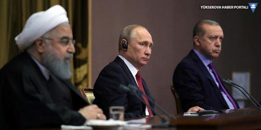 BM'den Türkiye'ye Suriye daveti