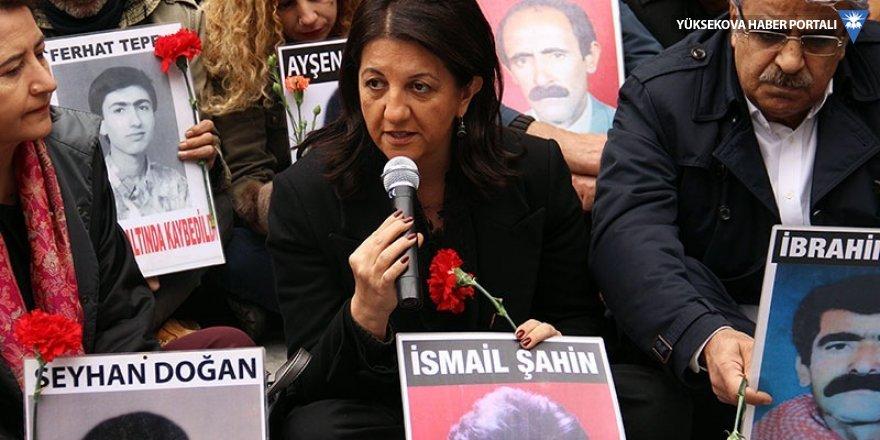 Buldan'dan Soylu'ya: İstanbul'un göbeğinden alındılar