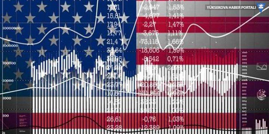 ABD ekonomisi yüzde 4.2 büyüdü