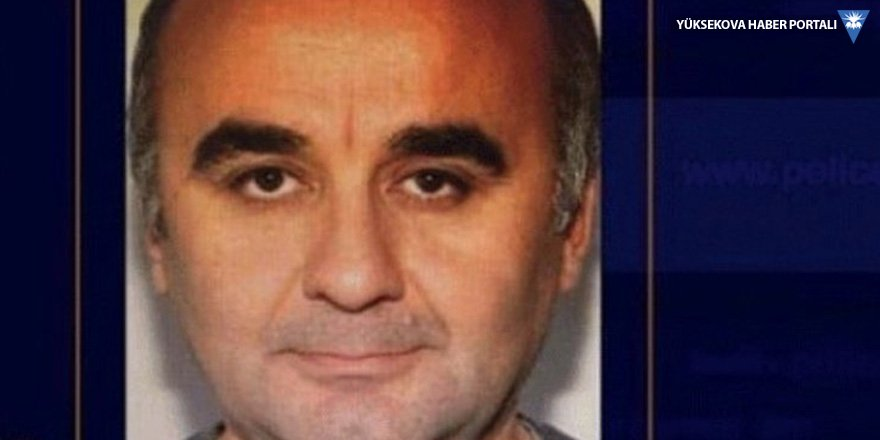 Adil Öksüz'ün kardeşi gözaltına alındı