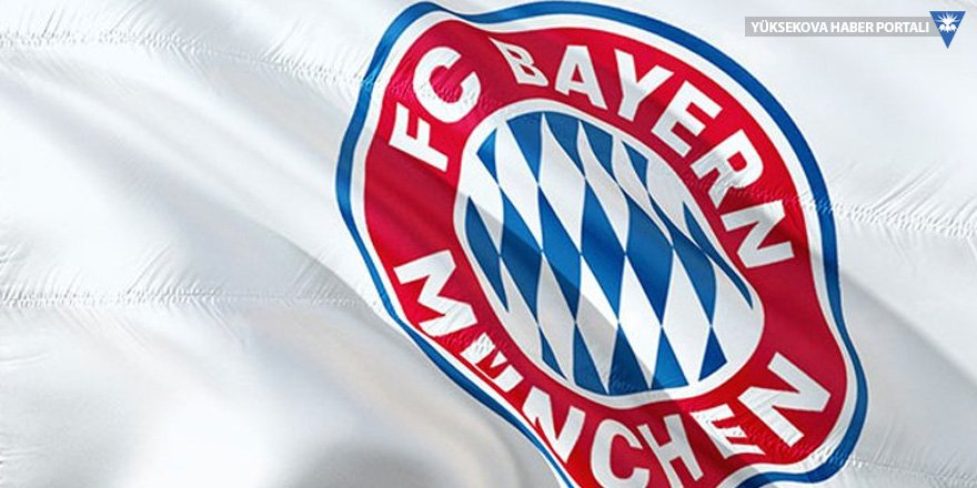 Bayern Münih hesabına Galatasaray akını