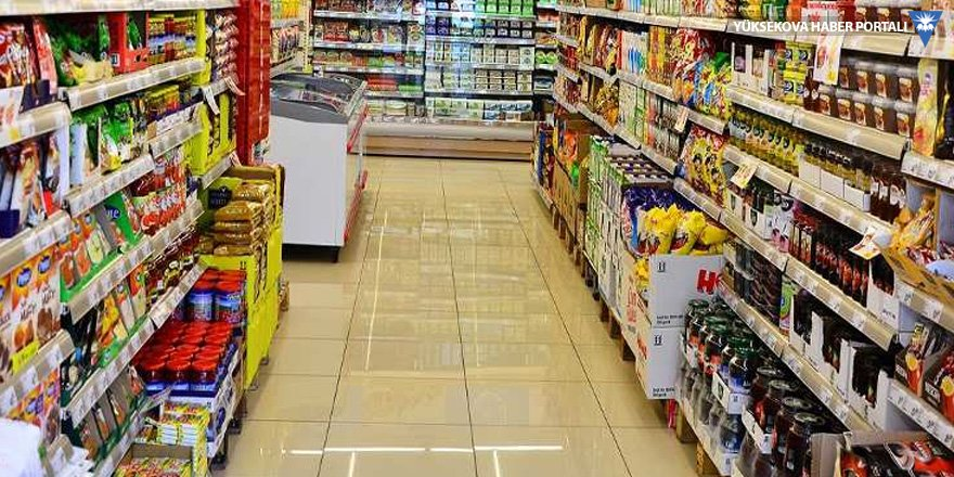 Her yıl Türkiye'de 26 milyon ton gıda kaybı yaşanıyor