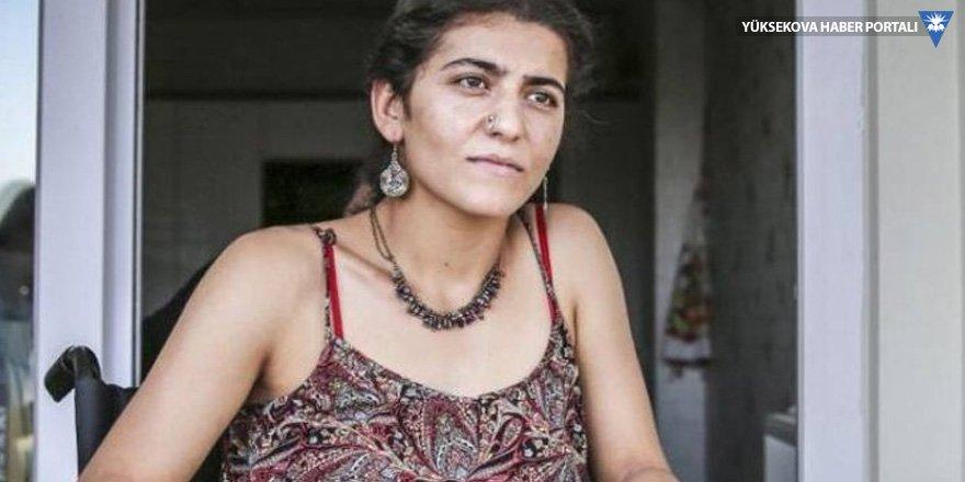 İhmal tespit edildi: Bakanlık Lisa Çalan'a tazminat ödeyecek