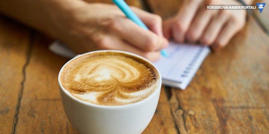 Güney Kore okullarda kahveyi yasakladı!