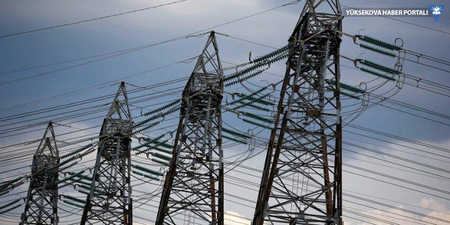 BOTAŞ'tan elektrik üreticilerine yüzde 9 indirim