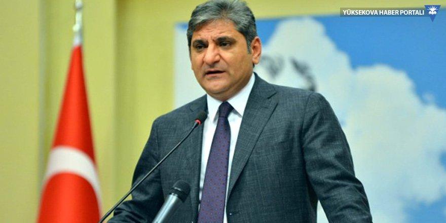 Aykut Erdoğdu: Telekom'dan sonra en büyük ikinci yolsuzluk