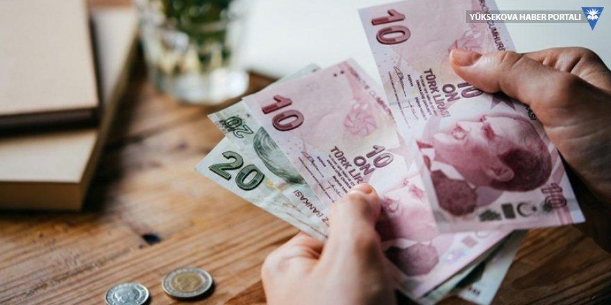 Ekonomistler: Yeni bir ekonomik şok yaşanabilir