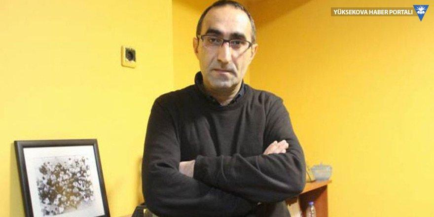 Fatih Polat'a 10 bin TL para cezası verildi