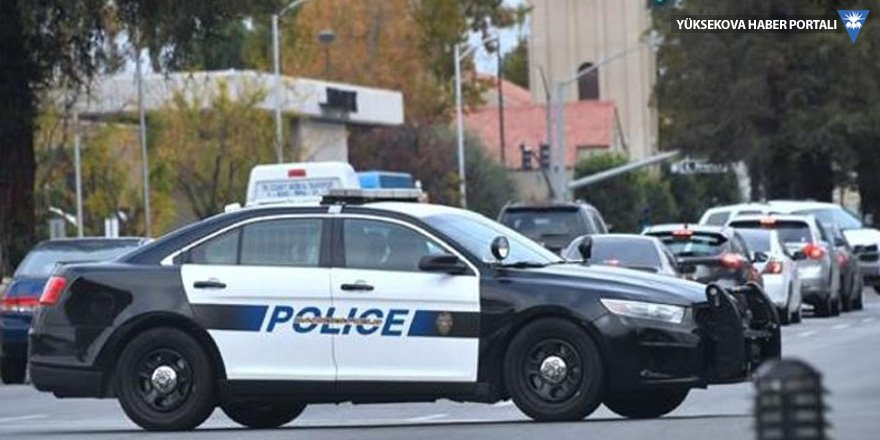 ABD'de silahlı saldırı: 6 ölü