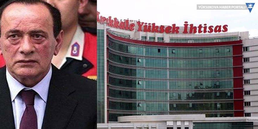 Rapor soruşturmasında 21 doktora gözaltı
