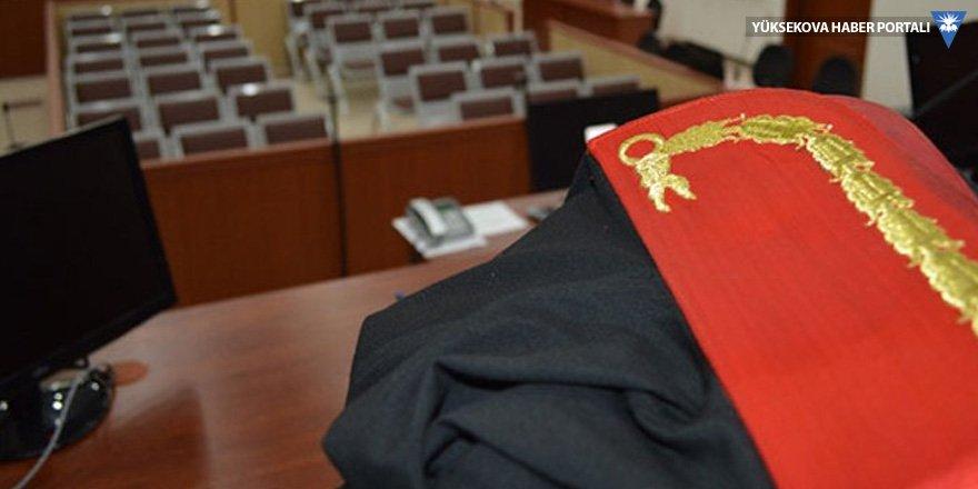 Eski istihbarat müdürü Cihangir Ulusoy beraat etti