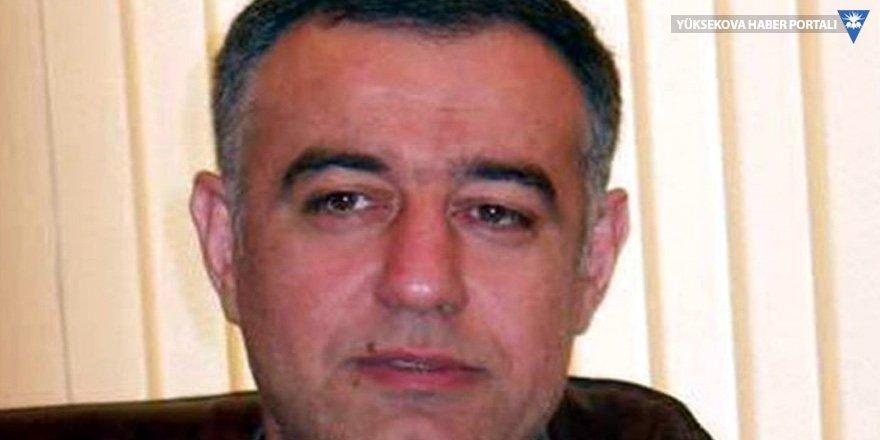 Azeri iş insanı ofisinde öldürüldü
