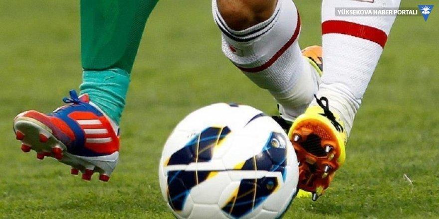 Fenerbahçe-Beşiktaş maçını kim yönetecek?