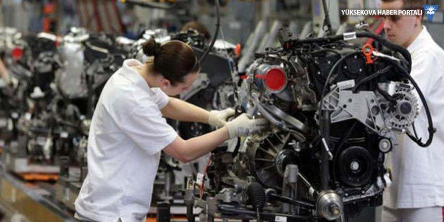 'Asgari ücret artışı yüzde 25'i bulabilir'