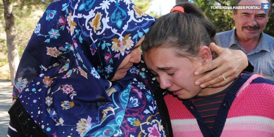 ODTÜ'lülerin yaptırdığı 51 yıllık köy okulu kapatıldı