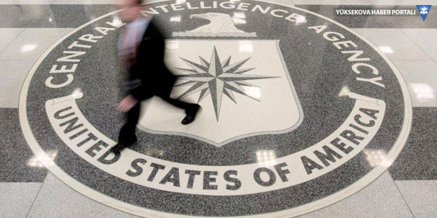 CIA Türkçe bilen ajan arıyor