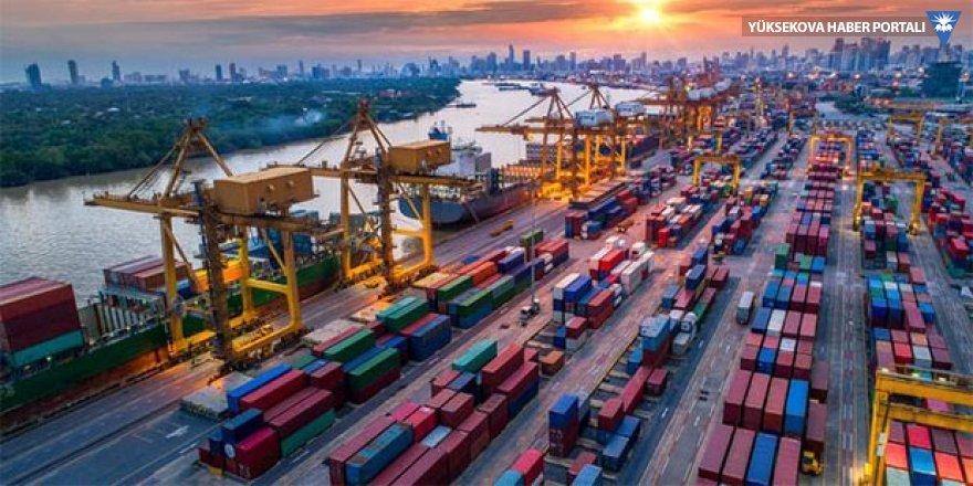 Dış ticaret açığı yüzde 86 arttı
