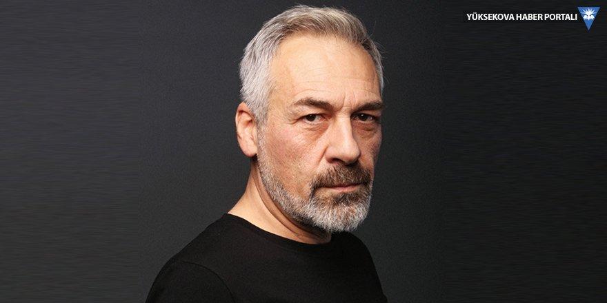 Oyuncu Mehmet Uslu yaşamını yitirdi