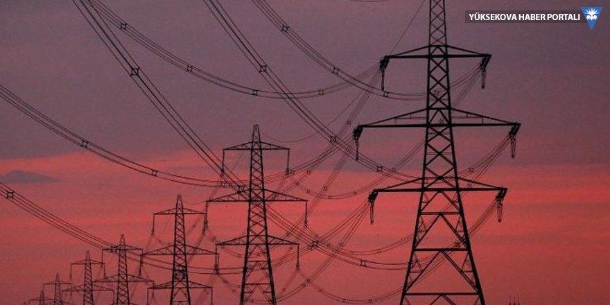 Erdoğan açıklamıştı; elektrik desteğinden 10 milyon kişi faydalanacak