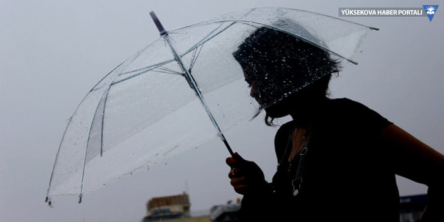 Meteoroloji: Hava 6-12 derece soğuyacak
