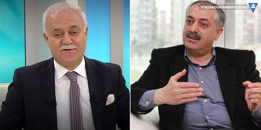 Diyarbakır'da Hatipoğlu ve Erdoğmuş mu yarışacak?
