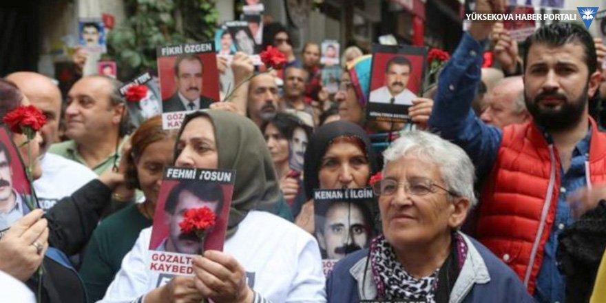 'Galatasaray Meydanı'ndan vazgeçmeyeceğiz'