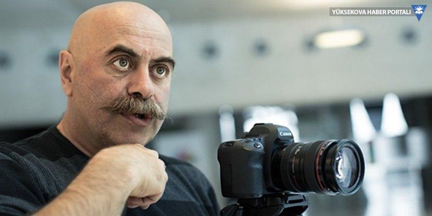 Ezel Akay'dan Yiğit Özgür tiyatrosu: Hunililer