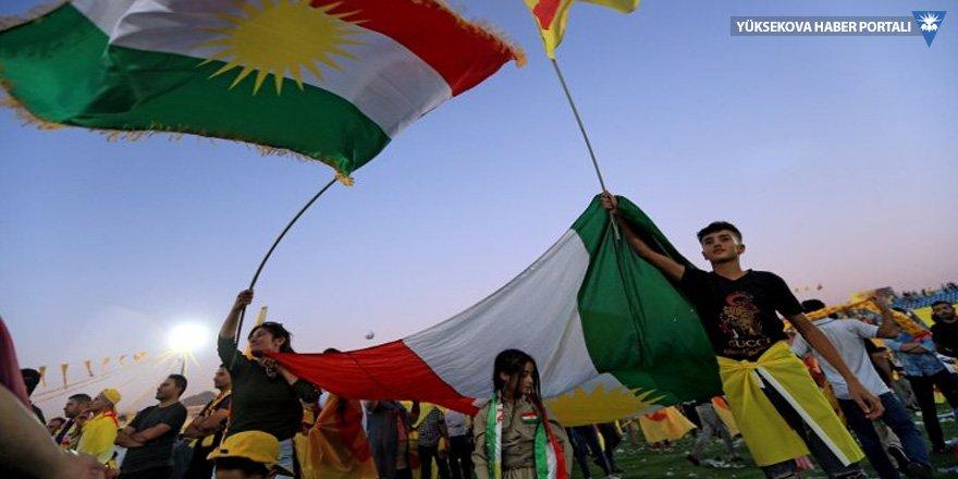 KYB'den KDP'ye ültimatom: Hükümete katılmayız