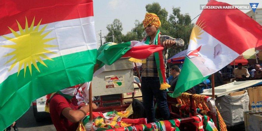 KYB'den KDP'ye: Müzakere kapımız açık
