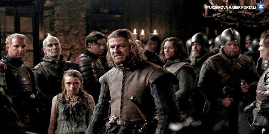 Game of Thrones'tan özel bölüm geliyor!