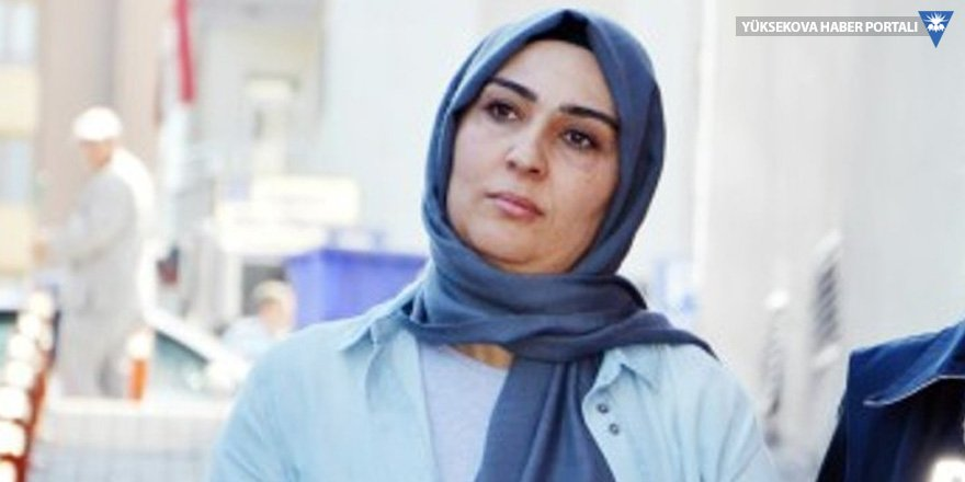 Meral Boydak'a 15 yıl hapis istendi