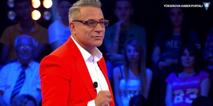 Mehmet Ali Erbil'in durumu ağırlaştı