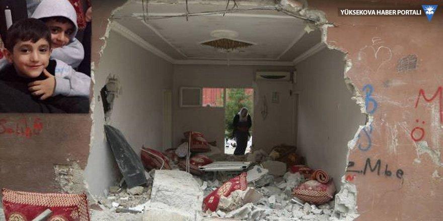 İki çocuğun öldüğü panzer davasında para cezası