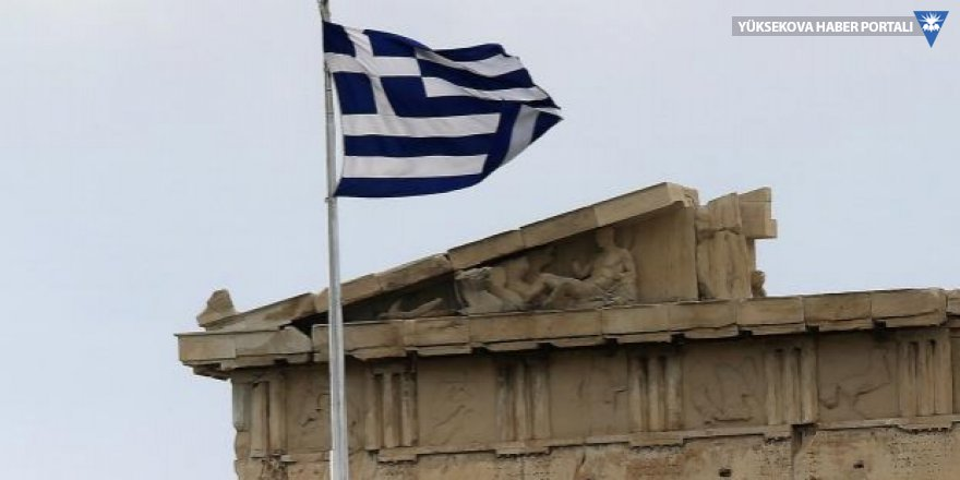 NATO itirazını geri çeken Yunanistan Türkiye'ye hava desteği verilmesinin önünü açtı