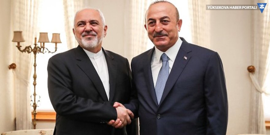 Türkiye, İran, Azerbaycan 'milli para'da anlaştı
