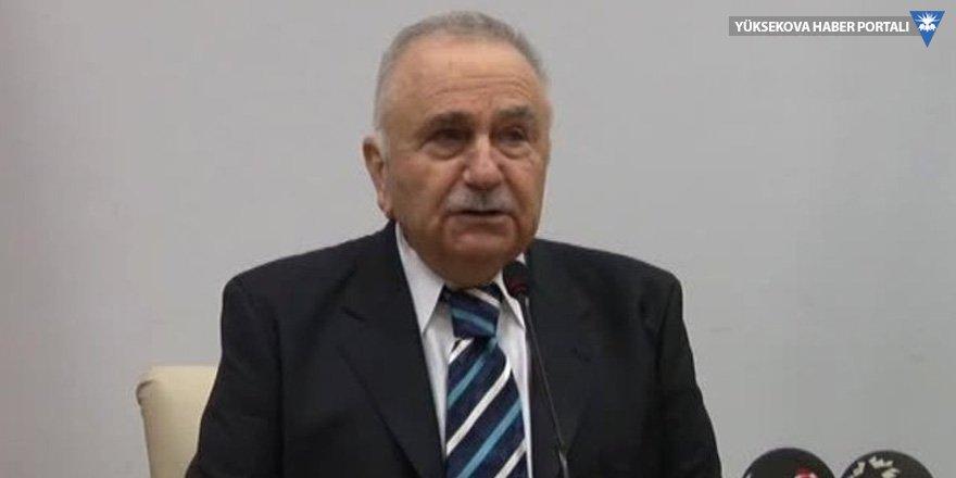 MHP'den İstanbul sürprizi: Dalan!