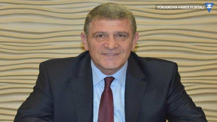 İYİ Parti'den Buldan'a: Görüşmemiz mümkün değil
