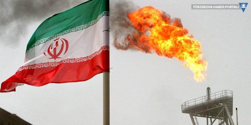 İran'dan Trump'a: Henüz fırlatmadık
