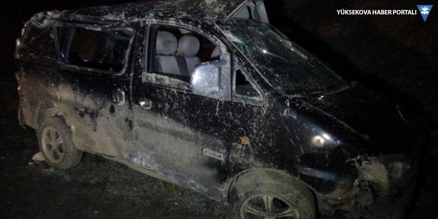Van'da 5 kinin öldüğü kazanın ardından acı gerçek ortaya çıktı