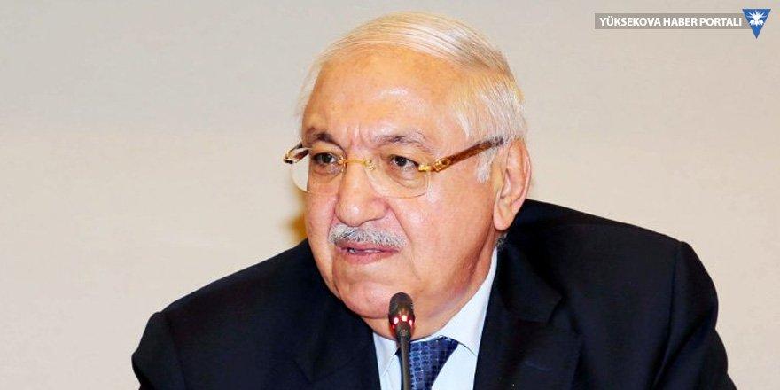Naksan Holding başkanına 9 yıl hapis