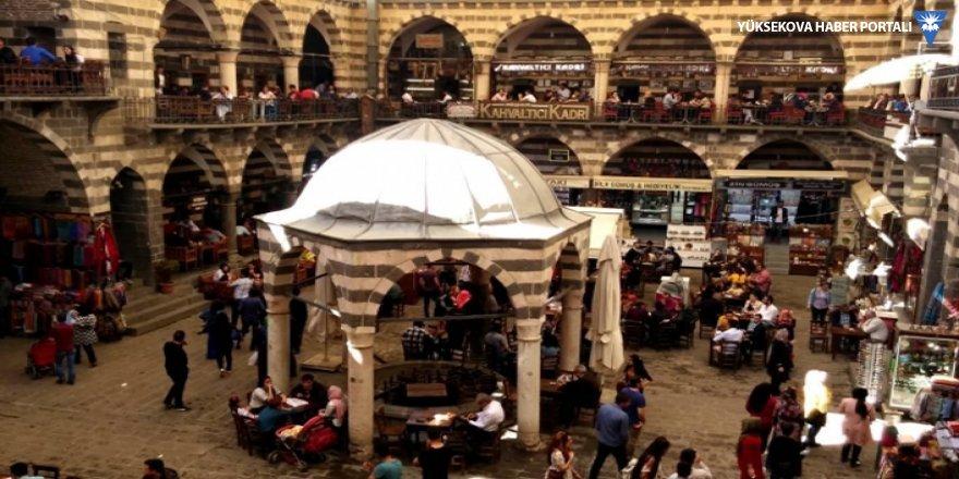Sur'da emsal karar: Kültür varlığının acele kamulaştırılması hukuka uygun değil
