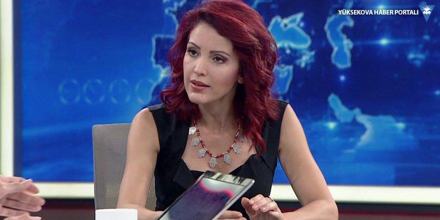 Osman Kavala'dan Nagehan Alçı'ya not: AYM'den ümit kesilmemeli