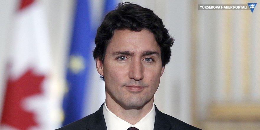Kanada: Kaşıkçı cinayetinin kayıtlarını dinledik