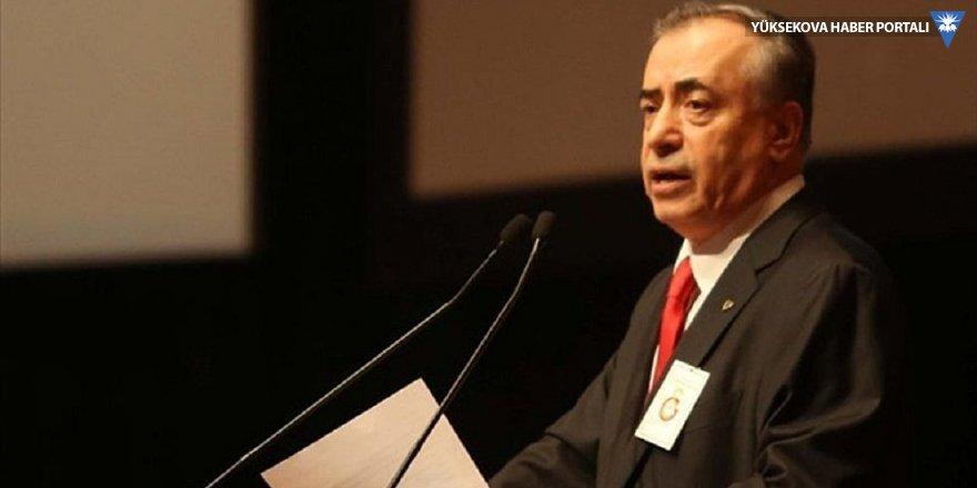 Mustafa Cengiz: Adalet herkese gerekir