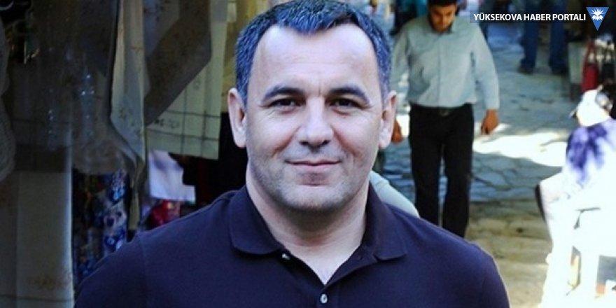 Deniz Zeyrek: Ne İstanbul çantada keklik ne İzmir