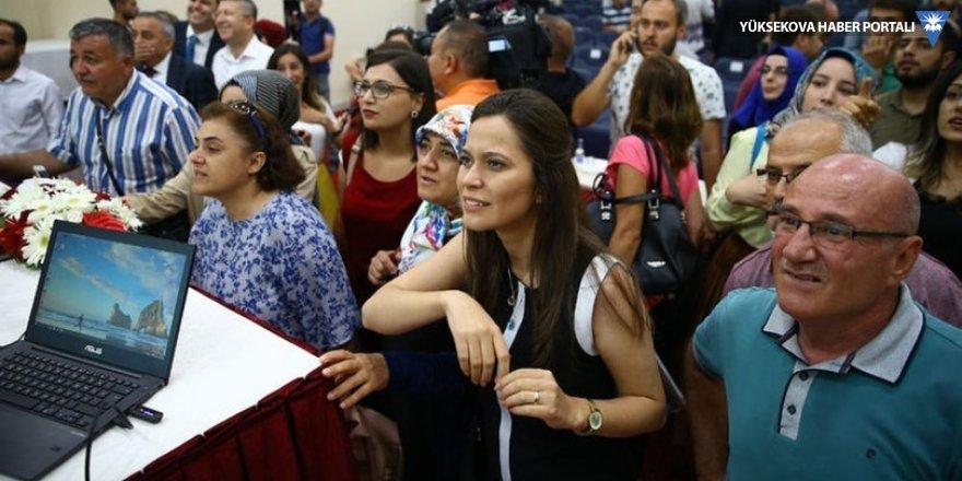 20 bin sözleşmeli öğretmen için kontenjan ve taban puanları açıklandı