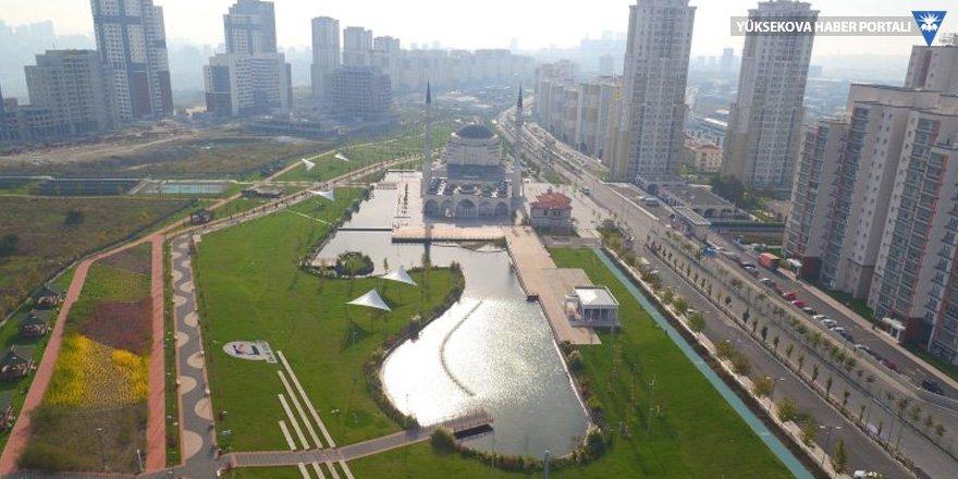 Millet Bahçesi açılışı: İzinler iptal, katılım zorunlu