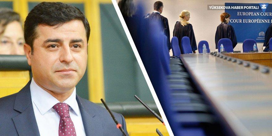 Metin Günday: 'Bağlamaz' demek hukuk dışıdır