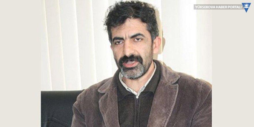 Murat Papuç: Osman Kavala'yı ben ihbar etmedim