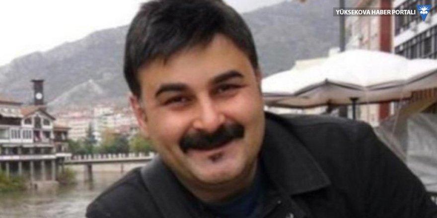 'Maceracı' Yeni'ye 'FETÖ' gözaltısı